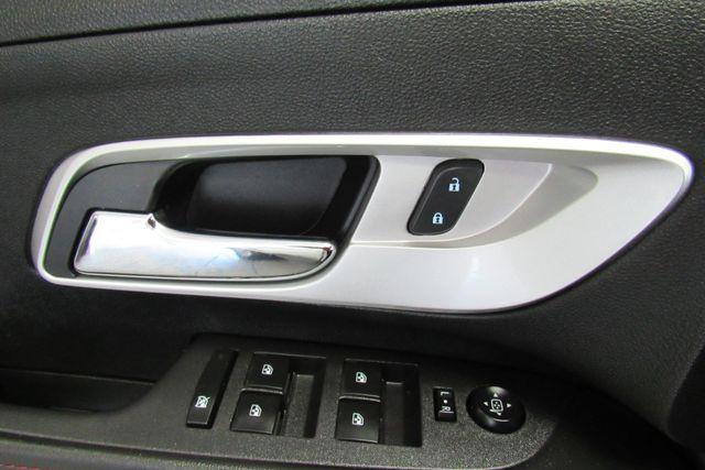 2015 Chevrolet Equinox LT  W/ BACK UP CAM Chicago, Illinois 13