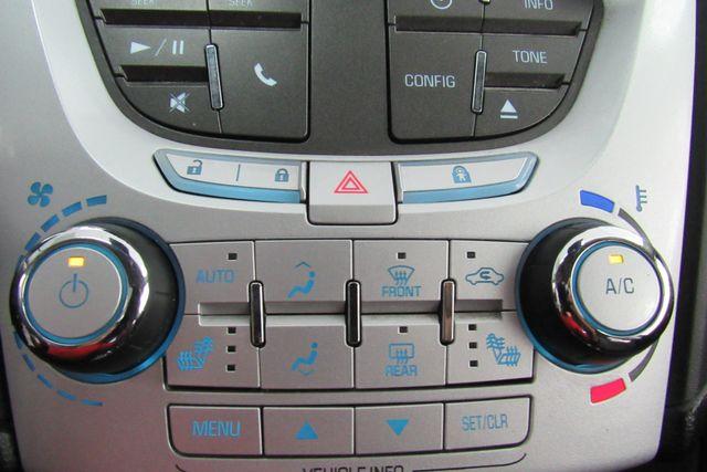 2015 Chevrolet Equinox LT  W/ BACK UP CAM Chicago, Illinois 23