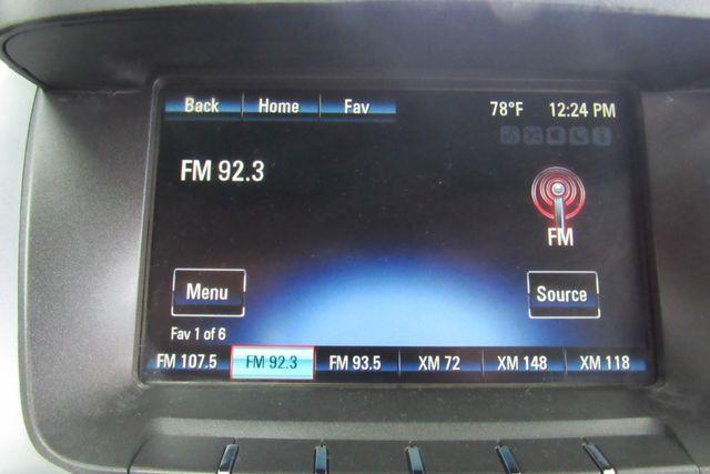 2015 Chevrolet Equinox LT  W/ BACK UP CAM Chicago, Illinois 25