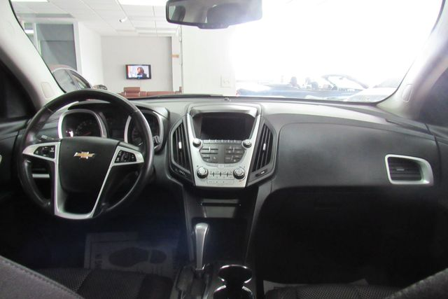 2015 Chevrolet Equinox LT W/ BACK UP CAM Chicago, Illinois 9