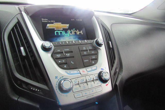 2015 Chevrolet Equinox LT W/ BACK UP CAM Chicago, Illinois 17