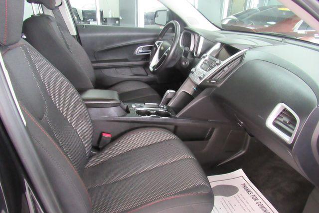 2015 Chevrolet Equinox LT W/ BACK UP CAM Chicago, Illinois 7