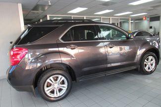 2015 Chevrolet Equinox LT W/ BACK UP CAM Chicago, Illinois 5