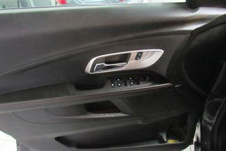 2015 Chevrolet Equinox LT W/ BACK UP CAM Chicago, Illinois 10