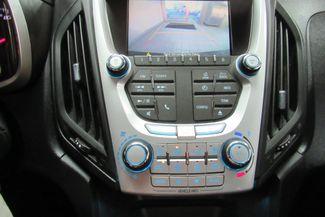 2015 Chevrolet Equinox LT W/ BACK UP CAM Chicago, Illinois 15