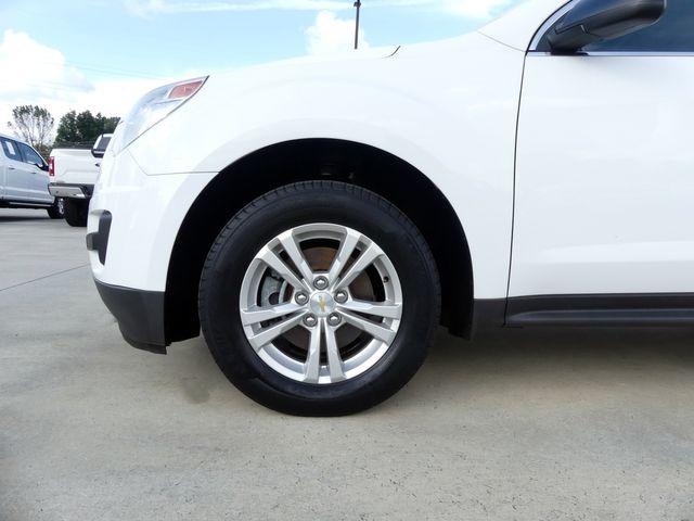 2015 Chevrolet Equinox LS in Cullman, AL 35058