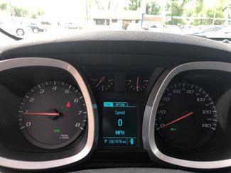 2015 Chevrolet Equinox LT  city ND  Heiser Motors  in Dickinson, ND