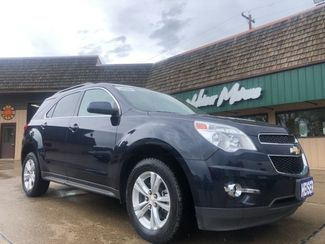 2015 Chevrolet Equinox in Dickinson, ND