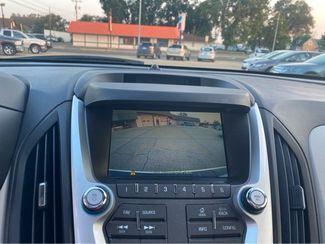 2015 Chevrolet Equinox LTZ  city ND  Heiser Motors  in Dickinson, ND