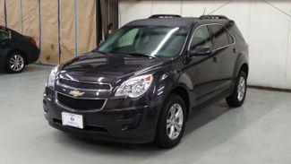 2015 Chevrolet Equinox LT in East Haven CT, 06512