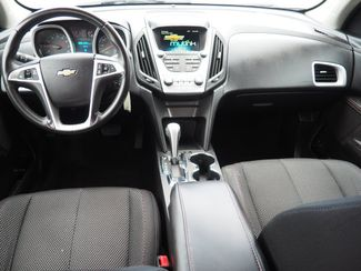 2015 Chevrolet Equinox LT Englewood, CO 10