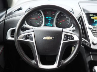 2015 Chevrolet Equinox LT Englewood, CO 11