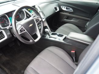 2015 Chevrolet Equinox LT Englewood, CO 13