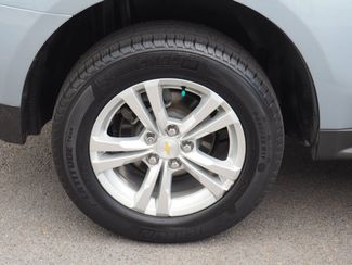 2015 Chevrolet Equinox LT Englewood, CO 4