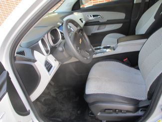 2015 Chevrolet Equinox LS Farmington, MN 2