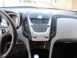 2015 Chevrolet Equinox LS Farmington, MN 4
