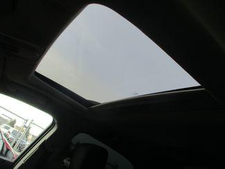 2015 Chevrolet Equinox LT Farmington, MN 4