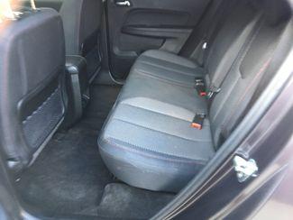 2015 Chevrolet Equinox LT Farmington, MN 3