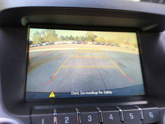 2015 Chevrolet Equinox LT Farmington, MN 5