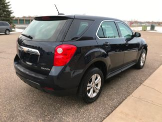 2015 Chevrolet Equinox LS Farmington, MN 1