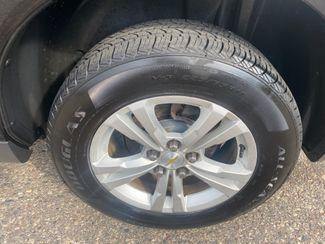 2015 Chevrolet Equinox LT Farmington, MN 9