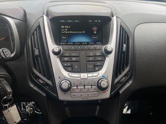 2015 Chevrolet Equinox LT Farmington, MN 7