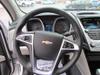 2015 Chevrolet Equinox LT in Fremont OH, 43420