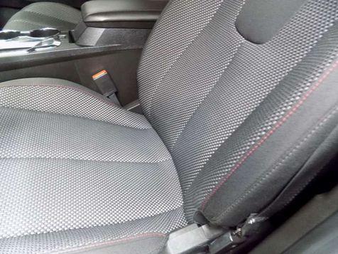 2015 Chevrolet Equinox LT - Ledet's Auto Sales Gonzales_state_zip in Gonzales, Louisiana