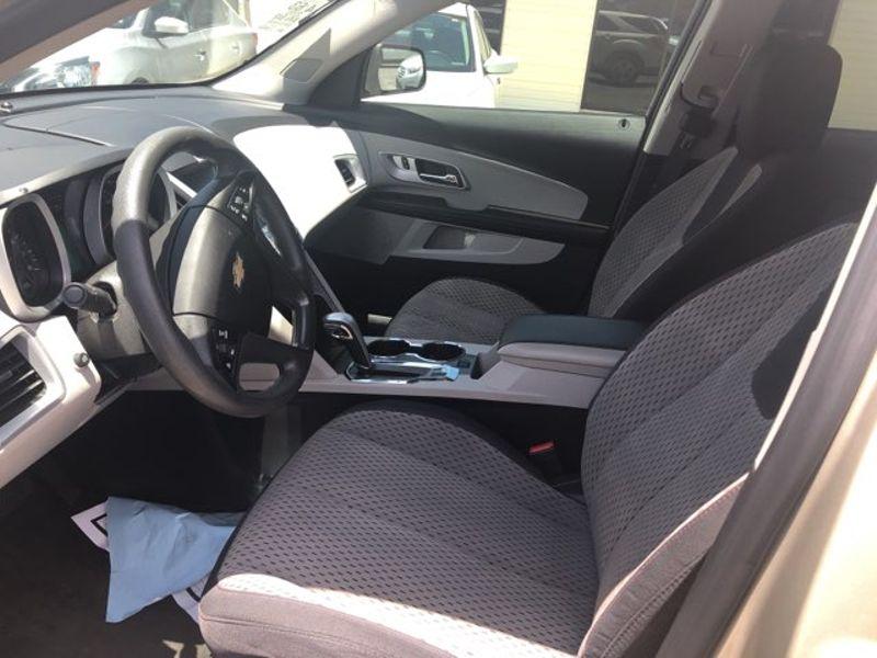 2015 Chevrolet Equinox LS  city LA  AutoSmart  in Gretna, LA