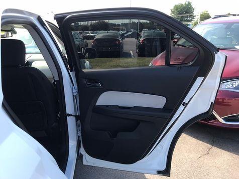 2015 Chevrolet Equinox LS   Huntsville, Alabama   Landers Mclarty DCJ & Subaru in Huntsville, Alabama