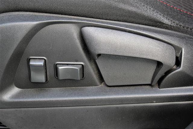 2015 Chevrolet Equinox LS in Jonesboro AR, 72401