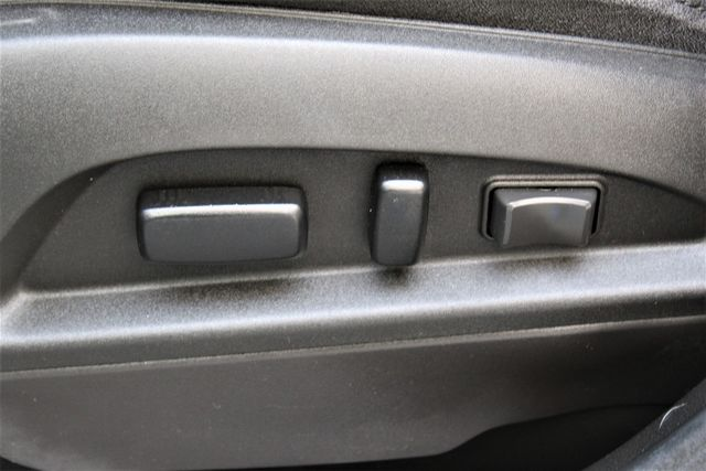 2015 Chevrolet Equinox LT in Jonesboro AR, 72401