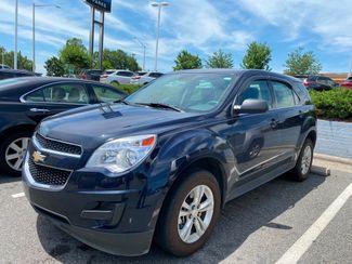 2015 Chevrolet Equinox LS in Kernersville, NC 27284