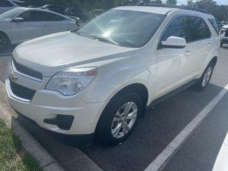 2015 Chevrolet Equinox LT in Kernersville, NC 27284