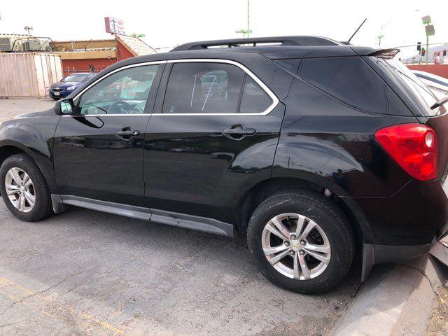 2015 Chevrolet Equinox LT CAR PROS AUTO CENTER (702) 405-9905 Las Vegas, Nevada 3