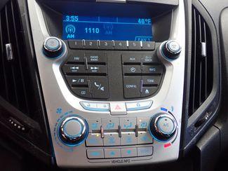 2015 Chevrolet Equinox LS Lincoln, Nebraska 6