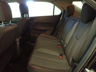 2015 Chevrolet Equinox LT Lincoln, Nebraska 3