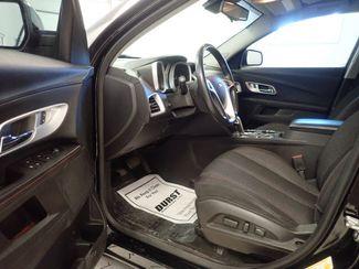2015 Chevrolet Equinox LT Lincoln, Nebraska 5