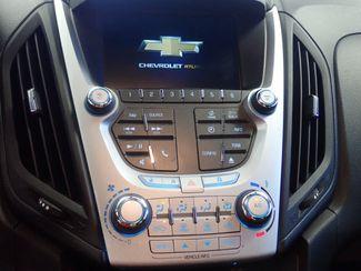 2015 Chevrolet Equinox LT Lincoln, Nebraska 6