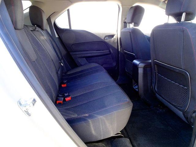 2015 Chevrolet Equinox LT Madison, NC 33
