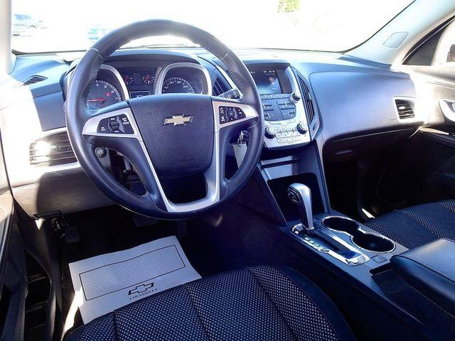 2015 Chevrolet Equinox LT Madison, NC 36
