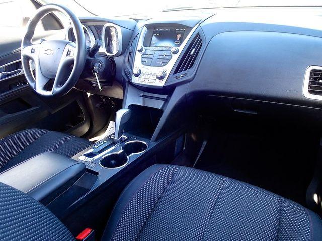 2015 Chevrolet Equinox LT Madison, NC 37