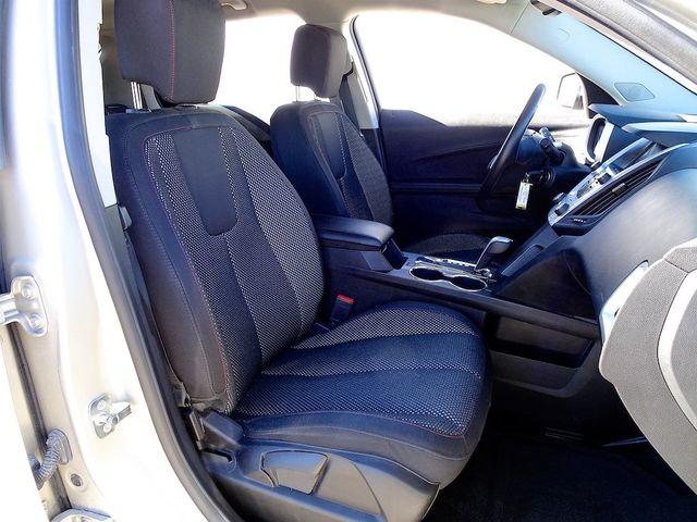 2015 Chevrolet Equinox LT Madison, NC 40
