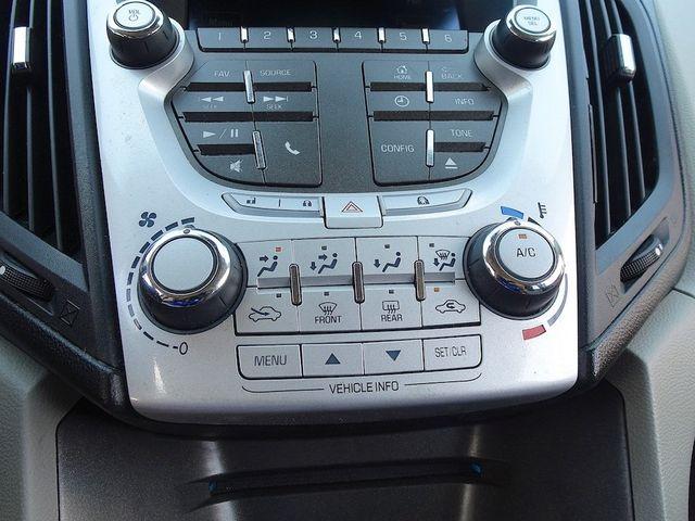 2015 Chevrolet Equinox LT Madison, NC 20