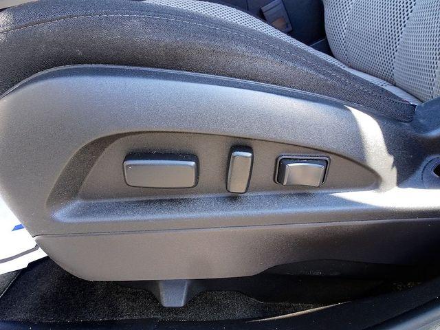 2015 Chevrolet Equinox LT Madison, NC 28