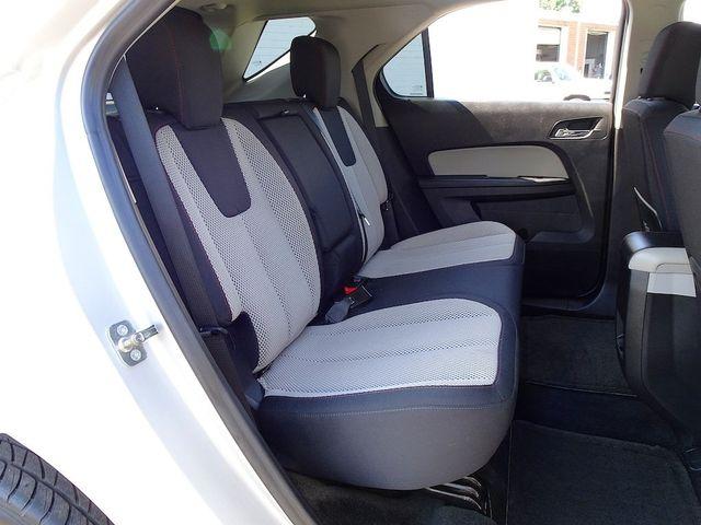 2015 Chevrolet Equinox LT Madison, NC 34