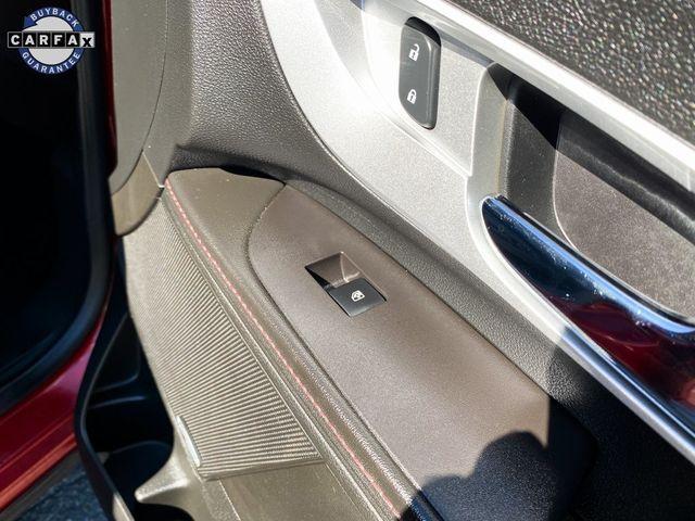 2015 Chevrolet Equinox LTZ Madison, NC 14