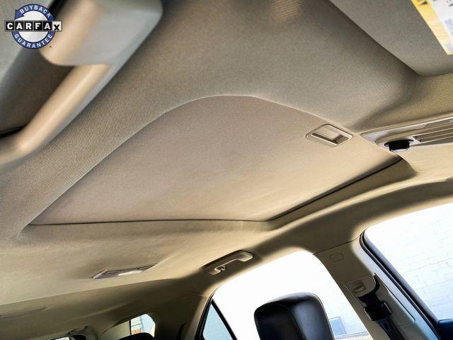 2015 Chevrolet Equinox LTZ Madison, NC 15