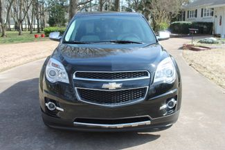2015 Chevrolet Equinox LTZ price - Used Cars Memphis - Hallum Motors citystatezip  in Marion, Arkansas