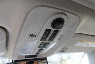 2015 Chevrolet Equinox LTZ price - Used Cars Memphis - Hallum Motors citystatezip  in Marion, Arkansas